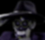 Voodoo Viper Promo - YouTube.png