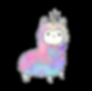 pink-llama-png-5.png