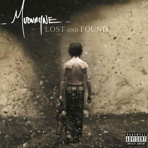 Mudvayne - Lost and Found