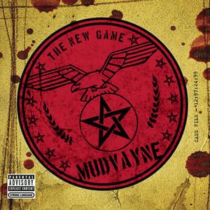 Mudvayne - The New Game