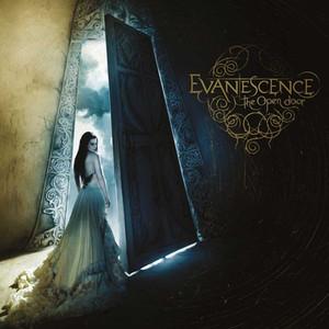 Evanescence - The Open Door