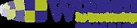 wilc logo (2014_10_17 14_46_40 UTC).png