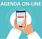 Agenda on line.jpg