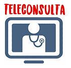 Teleconsulta.2.jpg