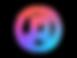 itunes-store-voucher-png-logo-19.png