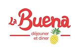 Logo-laBuena (2)-06-small.png