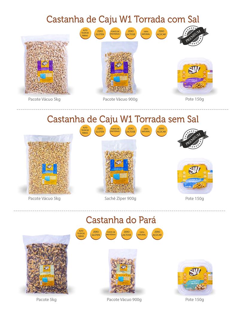 cat1-01-01-01-01-01.png