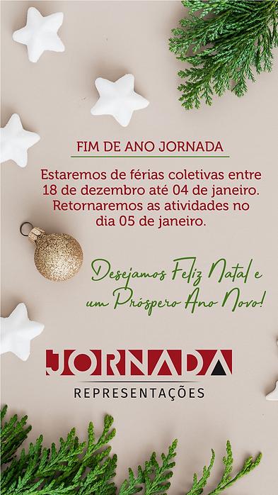 festas 2020-01.png