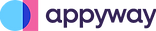 appyway-logo-RGB_Retina.png