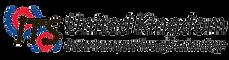 its-logo-708.png
