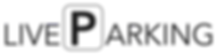 LiveParking%252520View%25252015_edited_e