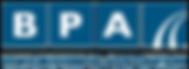BPA_LOGO_TITLE.png