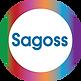 Sagoss-logo-small.png
