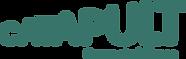 catapult - logo-black.png