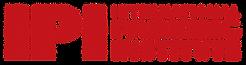 IPI_logo-IPI-red-1024x271.png
