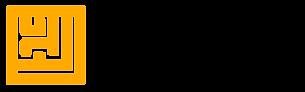 excellence advertising logo
