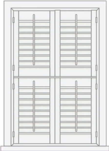 Tier-on-Tier-shutters-1_edited.png