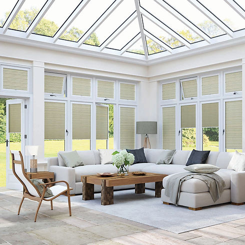 Perfect_Fit_Blind_Conservatory.jpg