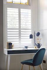 marchwood-decorators-white-063-c.jpg