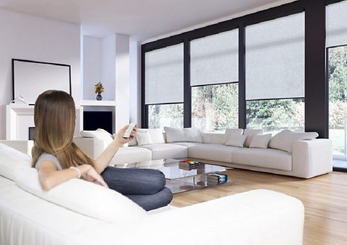 1-motorised-Roller-Blinds-768x543.jpg