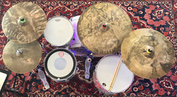 Drum Control NRW