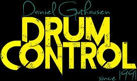Drum Control Unterricht Schlagzeug Cajon Schlagzeugunterricht Düsseldorf Essen Gladbeck Cajonunterricht
