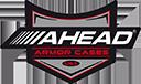 Daniel Guthausen Ahead Armor Cases