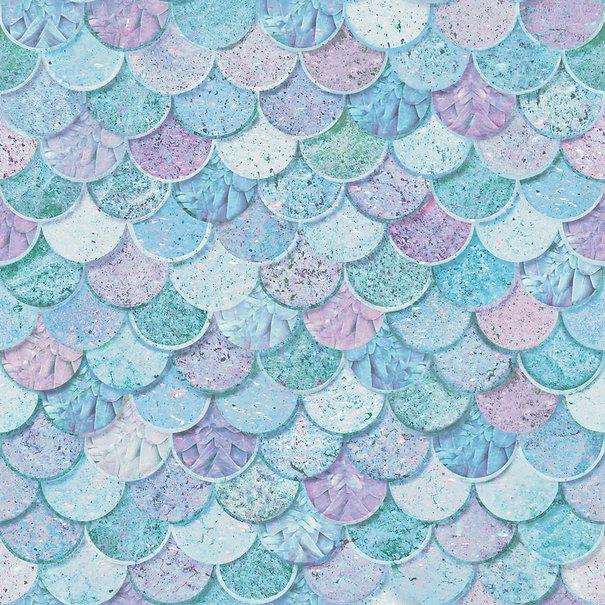 mermaidpaper.jpg