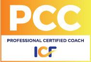 CredentialBadges_PCC.jpg