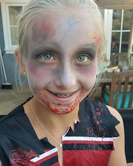#zombiecheerleader.jpg
