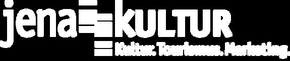 15jahre-jenakultur-jk-logo-weiss.png