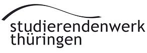 STW_Logo_NEU_schwarz.tif