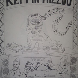 Reppin MIZZOU shirts coming soon!.jpg