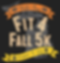 Fit 4 Fall Logo.PNG