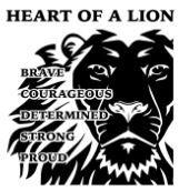 Heart of a Lion Logo.JPG