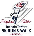 Tunnel of Towers Logo.JPG