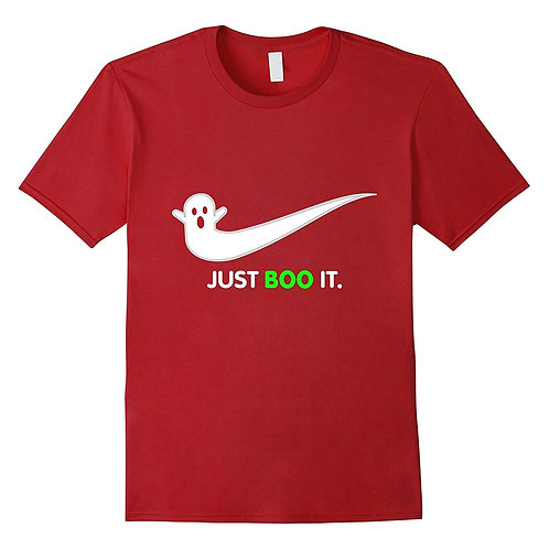 just boo it 2