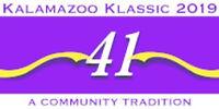 2019 Kazoo Klassic logo.JPG