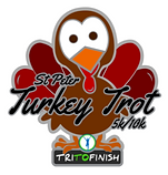 St Pete Turkey Trot Logo.PNG