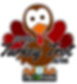 St Peter Turkey Trot Logo.JPG