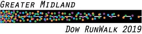 Midland Dow Logo.JPG