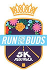 Run For The Buds Logo.JPG