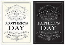 vector-mother-and-fathers-day-frames-cli