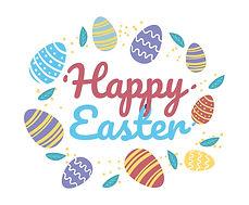 Happy-Easter-Vector.jpg