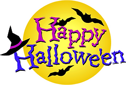 free-halloween-clipart-1.png