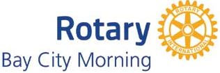 Bay City Morning Rotary Driathlon Logo.J