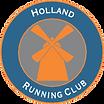 HRC_logo_floating.png