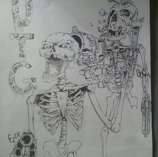 UTG Tattoos!.jpg