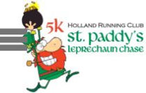 St Paddys Leprechaun Chase Logo.JPG