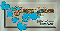 Sister Lakes Brewing.PNG